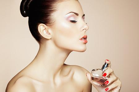 parfümök tanácsok a parfümökről