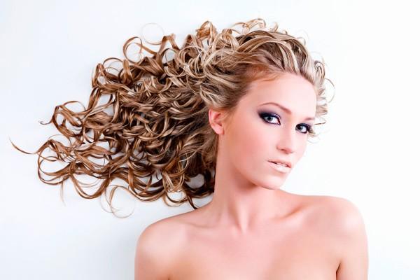 Göndör haj – hogyan kezelhető?