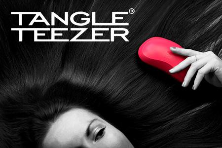 Még nincs Tangle Teezere?