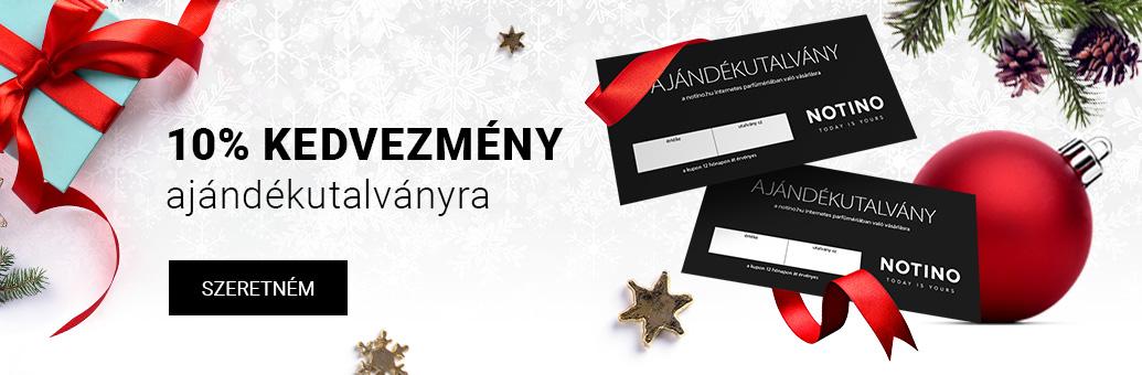Online parfum zlavovy kupon