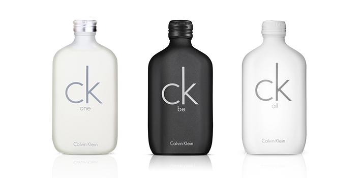 ck_unisef_perfumes