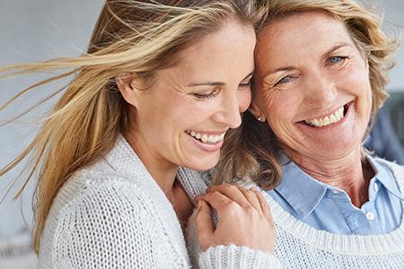 Válassza a legeredetibb ajándékot édesanyjának!