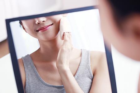 Koreai arcápolás avagy tökéletes szépség 10 lépésben