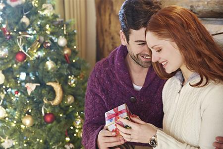 Újdonságok a karácsonyfa alatt