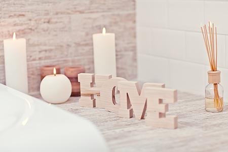 Aromaterápia otthon, avagy a legjobb lakásillatosítók
