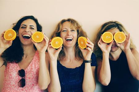 Bevált tippjeink a narancsbőr stresszmentes felszámolására