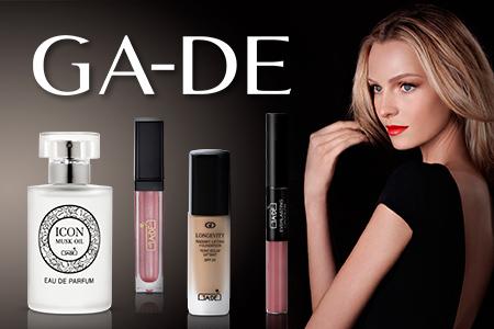 ÚJDONSÁG: Izrael legforgalmazottabb kozmetikája végre nálunk is kapható! Milyen?
