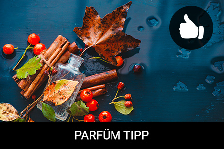 A legcsodásabb őszi illatok, amiket ki kell próbálnia