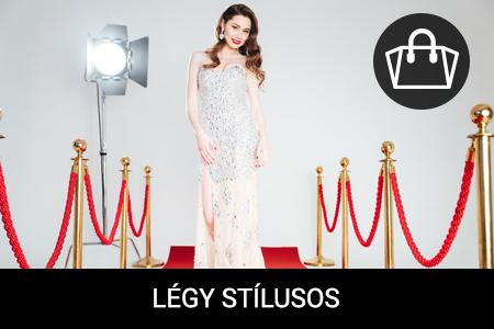 Vörös szőnyeg inspirációk: Ünnepi smink és styling 2017