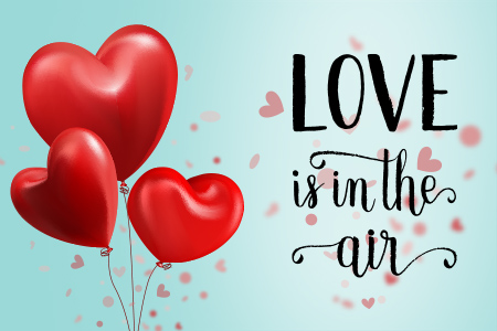 Valentin napi ajándék férfiaknak: merítsen ötletet!