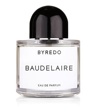Byredo férfi parfümök