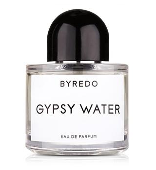 Byredo női parfümök