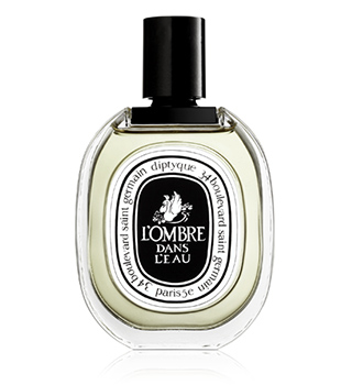 diptyque női parfümök