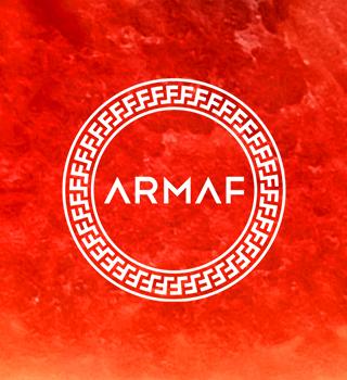 -20 % az Armaf