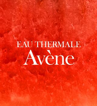 -20 % az Avène