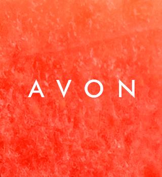 -20 % az Avon