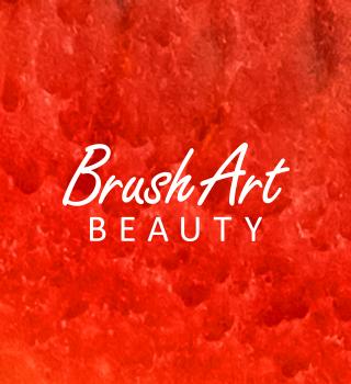 -20 % a BrushArt