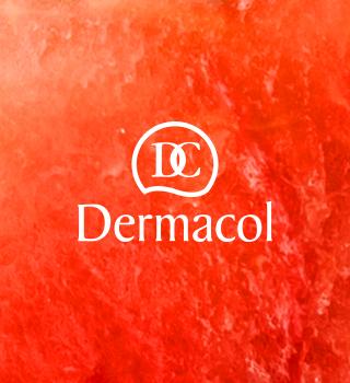 -20 % a Dermacol