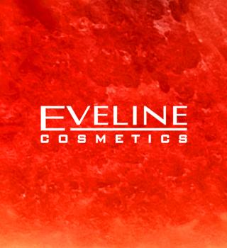 -20 % az Eveline Cosmetics