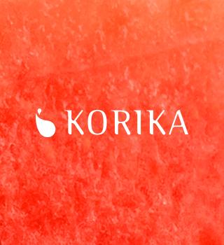 -20 % a Korika