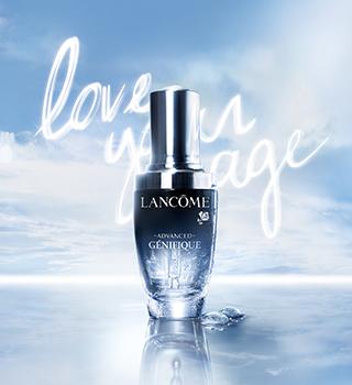 Lancôme Arc