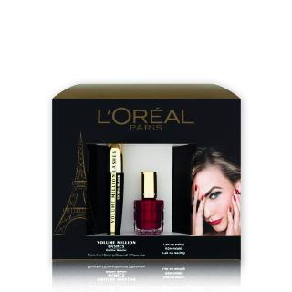 L'Oréal Paris Kozmetika szettek