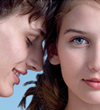 La Roche Posay Akné és problémás arcbőr