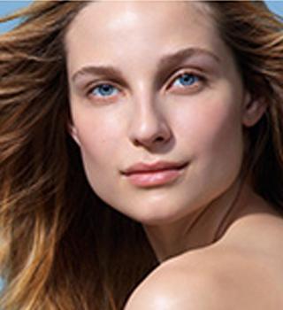 La Roche Posay Haj- és fejbőr problémák