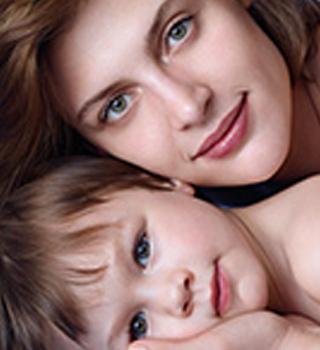 La Roche Posay Száraz és atópiás bőr