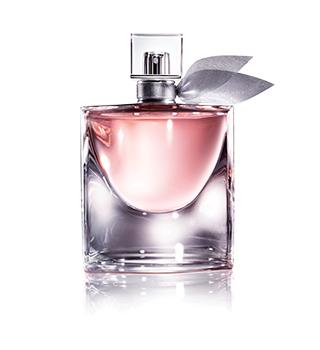 LANCÔME La Vie Est Belle eau de parfum nőknek