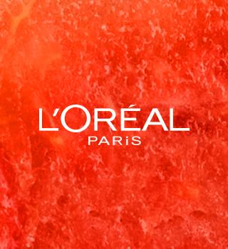 -20 % a L'Oréal Paris