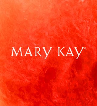 -20 % a Mary Kay