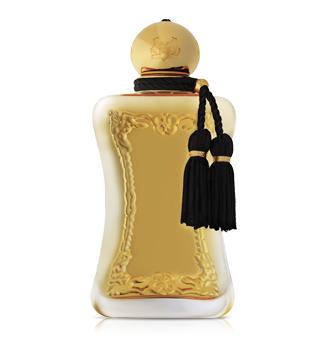 Parfums de Marly - Nőknek