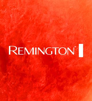 -20 % a Remington