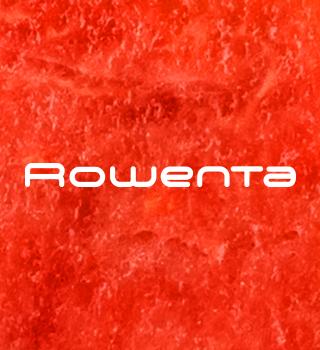 -20 % a Rowenta