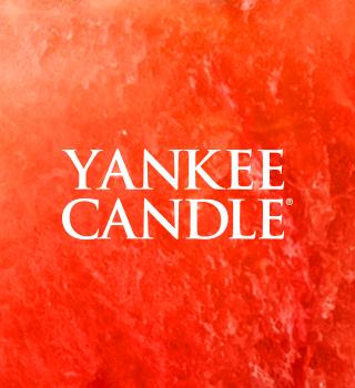 -20 % a Yankee Candle