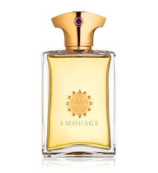 Amouage - férfiaknak