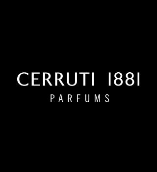 -25 % Cerruti