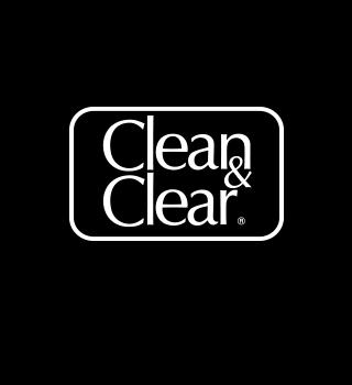 -25 % Clean & Clear