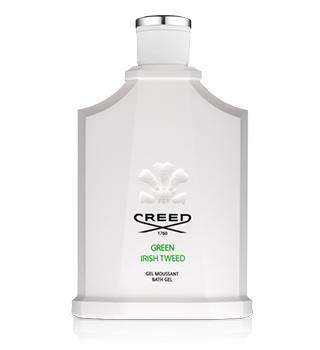 Creed – kiegészítők