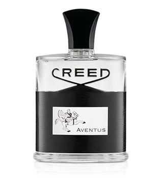 Creed borotválkozás utáni arcszesz