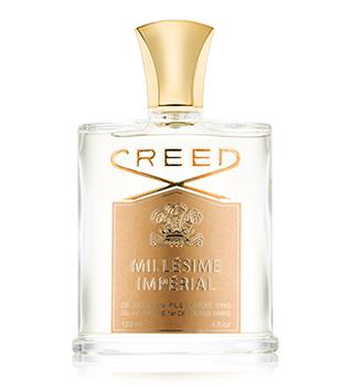 Creed uniszex