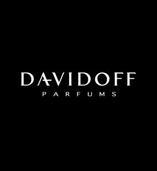 -25 % Davidoff