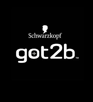 -25 % Got2Be