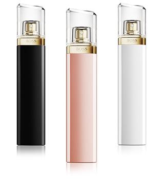 Hugo Boss női parfümök