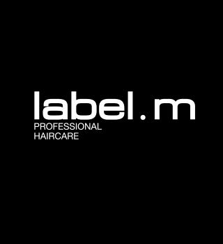 -25 % Label M