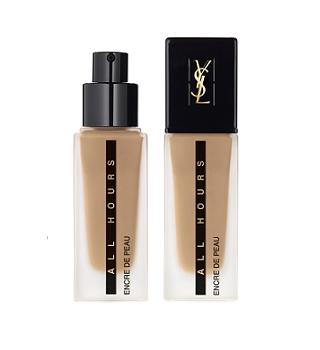 YVES SAINT LAURENT All Hours Encre de Peau hosszan tartó make-up SPF 20