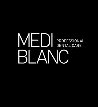 -25 % Mediblanc