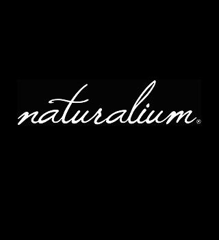 -25 % Naturalium