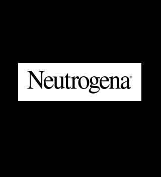 -25% Neutrogena